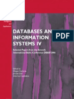 Databases.and.Information.systems.iv.Feb