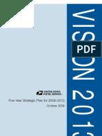 Vision 2013 Full Document
