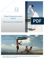 What happens if I die in Dubai Abu Dhabi UAE without a Will?