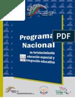 Prognal.pdfgUIA ED.esp.