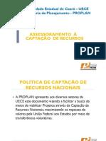 captacao_de_recursos