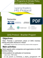 brazilianghgprotocolprogram
