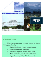 Myanmar Bio
