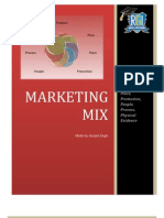 7psofmarketing-110131165105-phpapp02