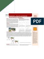 Modelo Fenologico de T.vaporariorum