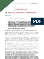 Otros dispositivos informáticos pdf