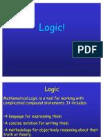 #1_Logic