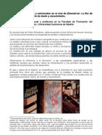 Texto completo- Arquetipos culturales y universales en el cine de Almodóvar