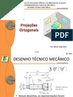 DESENHO TÉCNICO_002