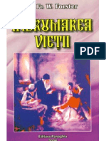 Dr.fr Forster- Indrumarea Vietii