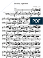 IMSLP59198-PMLP02259-Chopin Impromptus Schirmer Mikuli Op 66 Filter