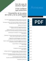 Publi Wh Papers 14 en 1
