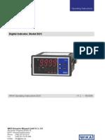 DI25_manual_V12_6360