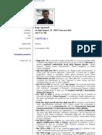 CV Kruger Agostinelli Sett 08