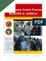 MFE MFA Newsletter