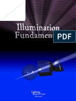 Illumination Fund