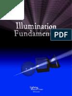 Illumination Fund