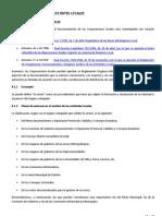Legislacion Municipal(4) - Funcionamiento