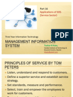managementinformationsystem16-110316030043-phpapp01(2)