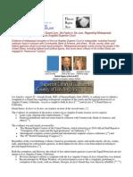 11-08-28 PRESS RELEASE