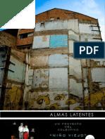 Dossier Almas Latentes