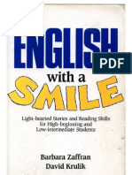 English With a Smile