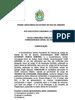TecnicoConvocacaoAto123