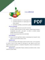 jocurididacticematematice_grupapregatitoare
