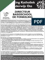 Advertentie-SKBO-DirecteurFonkeling-110824