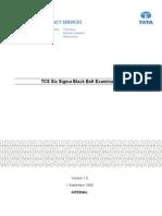 BB Exam Brochure Ver1.0
