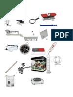 New Science Tools Document PDF