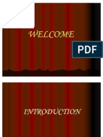 Lcd Presentation
