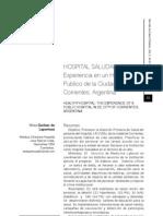 Hospital-saludable-experiencia-en-un-hospital-público-de-la-ciudad-de-corrientes-Argentina (caste