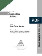 2.IntroduccionalaProblematica_Publica
