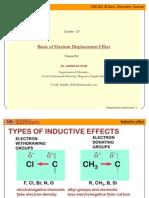15046 Organic Chemistry