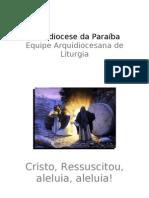 cifras_2010_pascoa