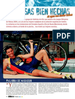 tecnica-natacion-p32-34