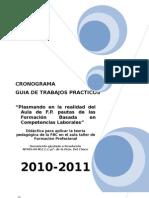 Guia-de-TP-Plasmando-en-La-Realidad-Del-Aula-de-F-P-fbcl2011