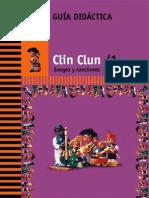 GuiaClinClun1