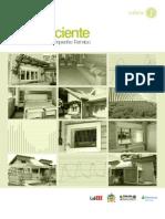 CASA EFICIENTE - Bioclimatologia e Desempenho Termico