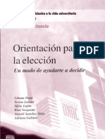 modulo-orientacion