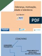 Coaching - business week (2)