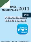 Programa PP
