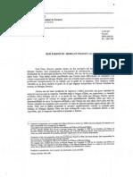 Caso - Rob Parson en Morgan Stanley (a) 071002