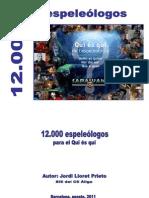 12000_espeleolegs