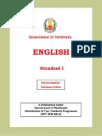 Std01 English