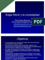 Reynoso vs Morin