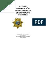 cc_sheriff_family_preparedness_guide_esl