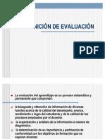 definicion_de_evaluacion