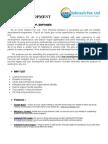 Website Dev Elopement